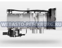Thermo Pro 90 (дизель, 12 В) 9029210