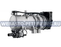 Thermo Pro 90 (дизель, 24 В) 9029162A