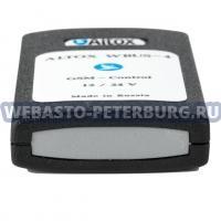 GSM-модуль ALTOX WBUS-4