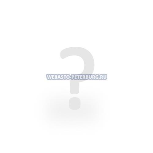 Минитаймер для Бинар 12В ПУ-20-12В