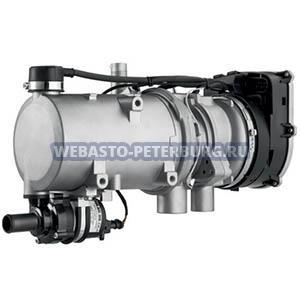 Thermo Pro 90 (дизель, 12В) 9029210C